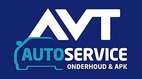 AVT Ruitservice